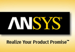 Professional Ansys Training